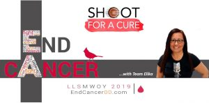 Shoot for a Cure @ Lehigh Valley Sporting Clays
